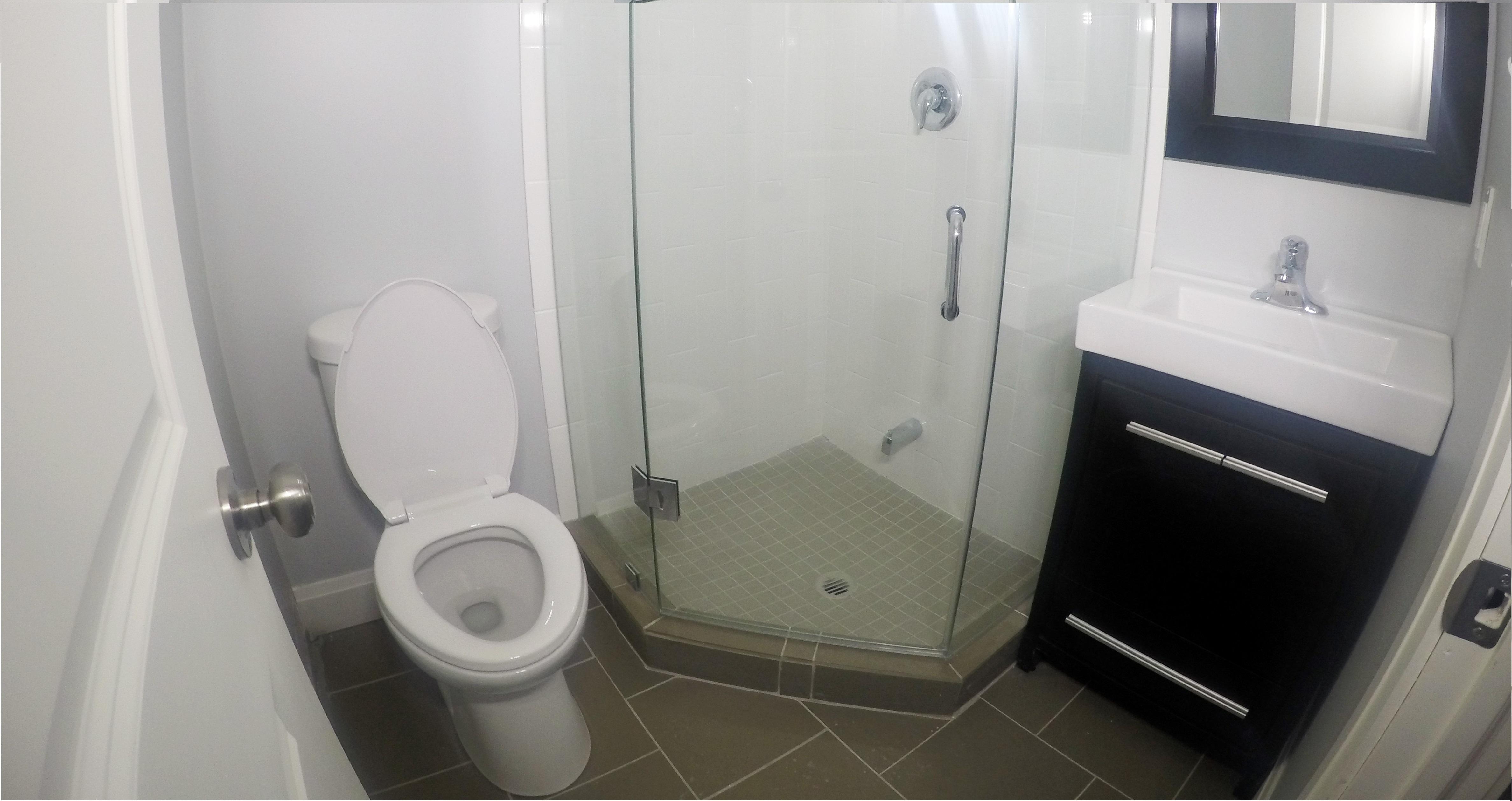 Bathroom_GoPro_unbranded