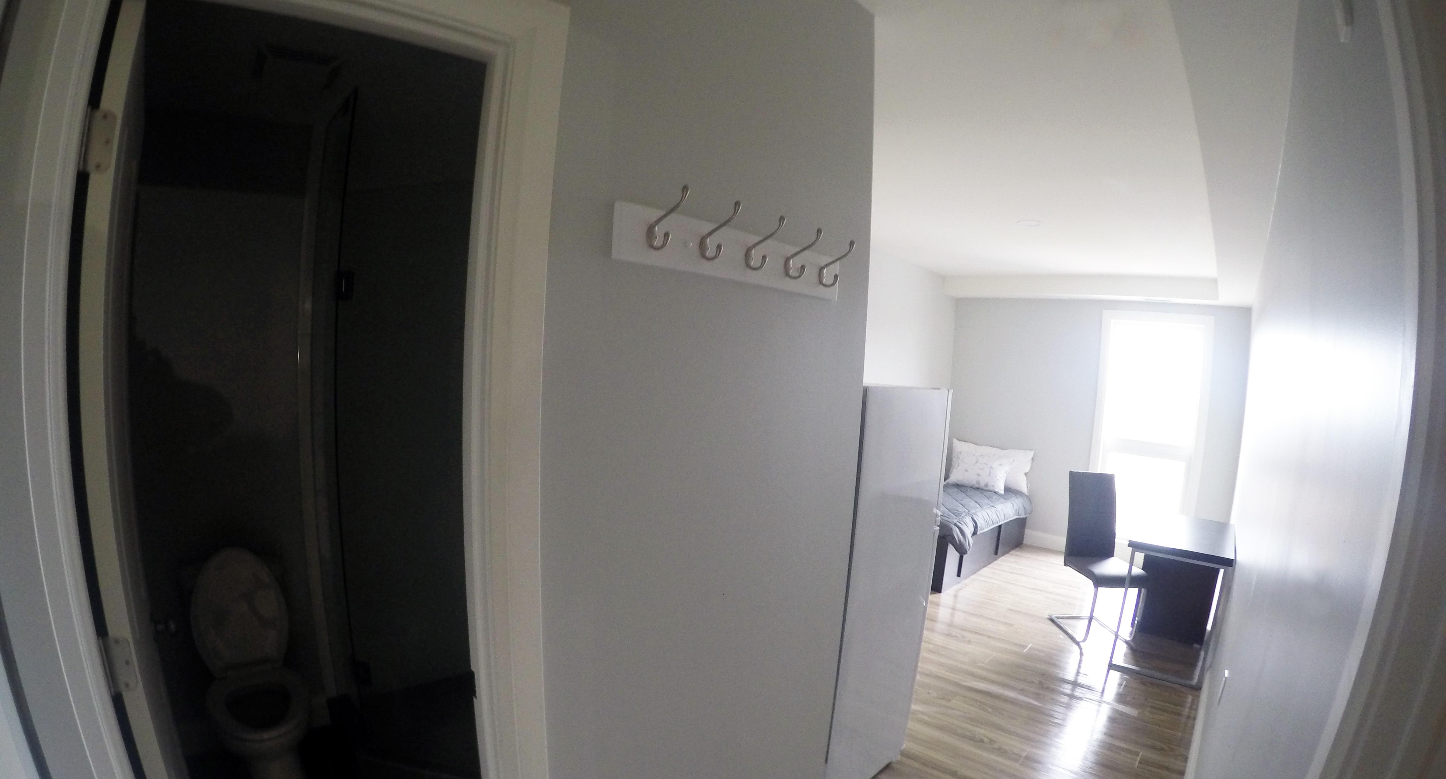 Bedroom_Full_GoPro_unbranded