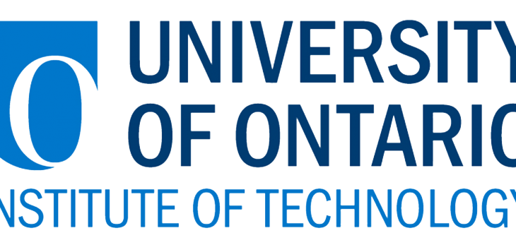 CPPI Group Inc. – UOIT Scholarship 2019